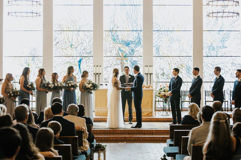 Schalin-Wedding-7879.jpg