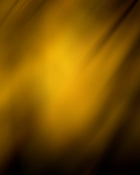 Center Light.jpg
