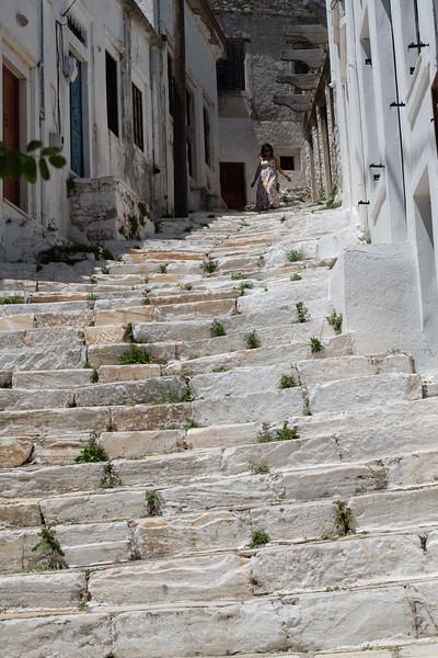 Greece-Israel-43.jpg
