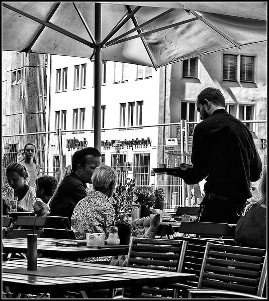 2018-08-Freiburg-269bn.jpg