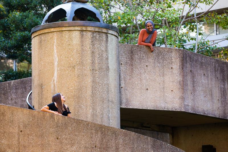 Interact Students Vanderbilt-0361.jpg