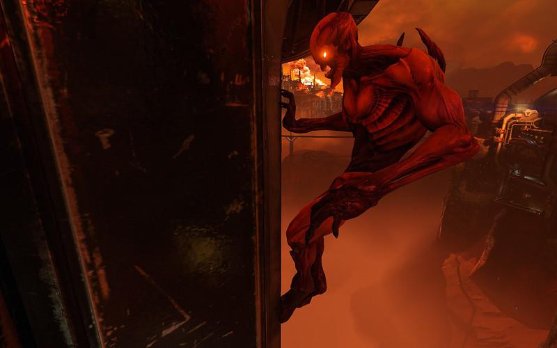 Doom_Screenshots (10).jpg