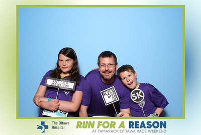 Run for a Reason 2019