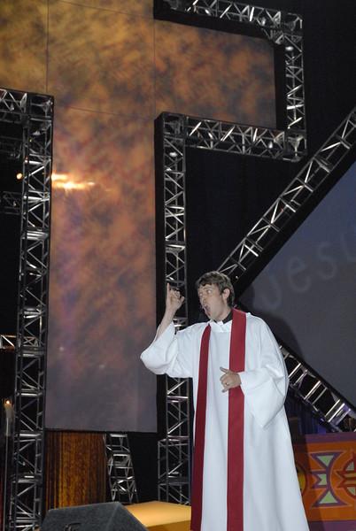 Rev. Jay Gamelin (11).JPG