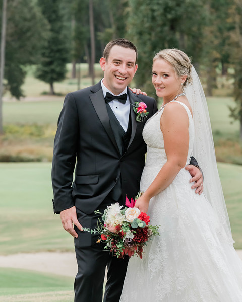 Ashley and Nicholas -391.jpg