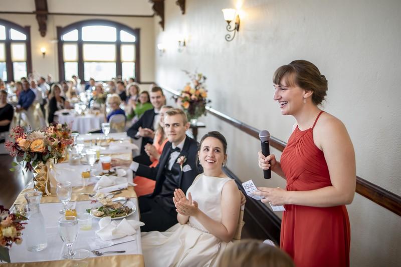 Adrienne & Josh Wedding (Remainder) 412.jpg