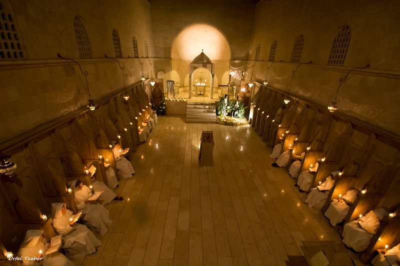 נזירות2.jpg