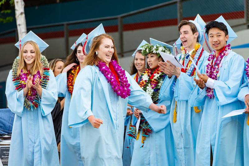 Hillsdale Graduation 2019-10601.jpg