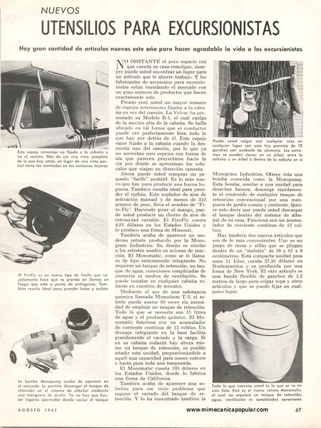 hacer_confortables_excursiones_agosto_1967-04g.jpg