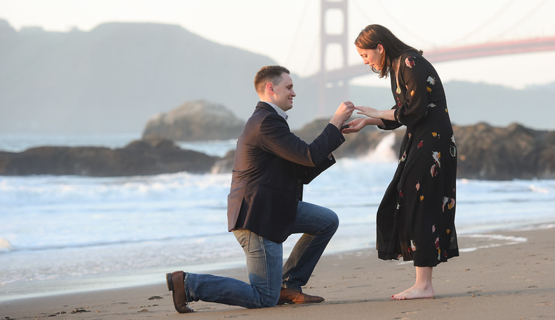 Chris and Rachelle Getting it Hitched on the Beach March 31 2017 Steven Gregory PhotographyChris and Rachelle-9296.jpg