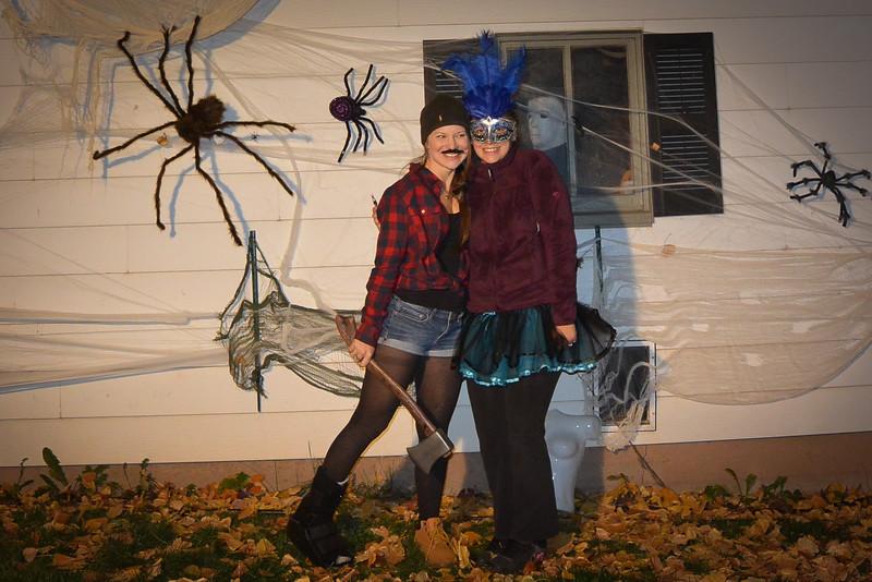 Halloween2014_046.jpg