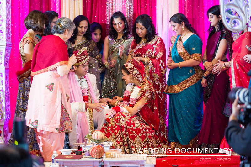 Deepika_Chirag_Wedding-1441.jpg
