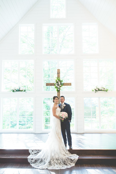 acacia and dan wedding print-695.jpg