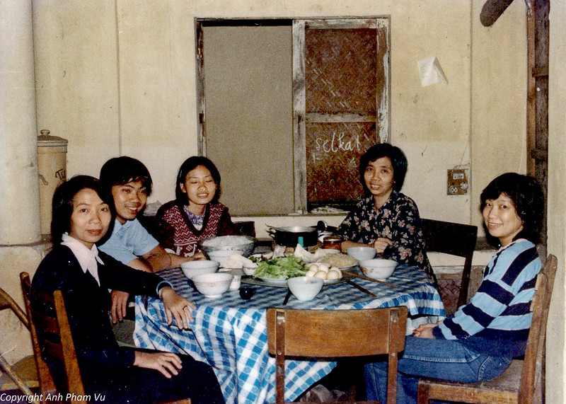 Vietnam 80s 77.jpg