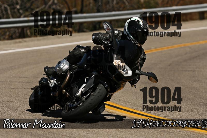 20090907_Palomar Mountain_1654.jpg