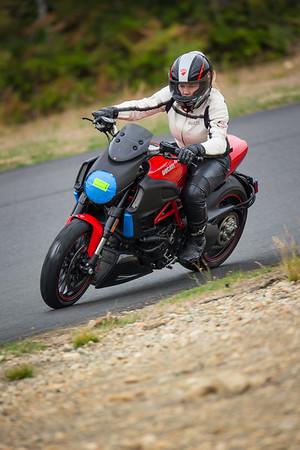2014-09-08 Rider Gallery: Lisa Cunningham