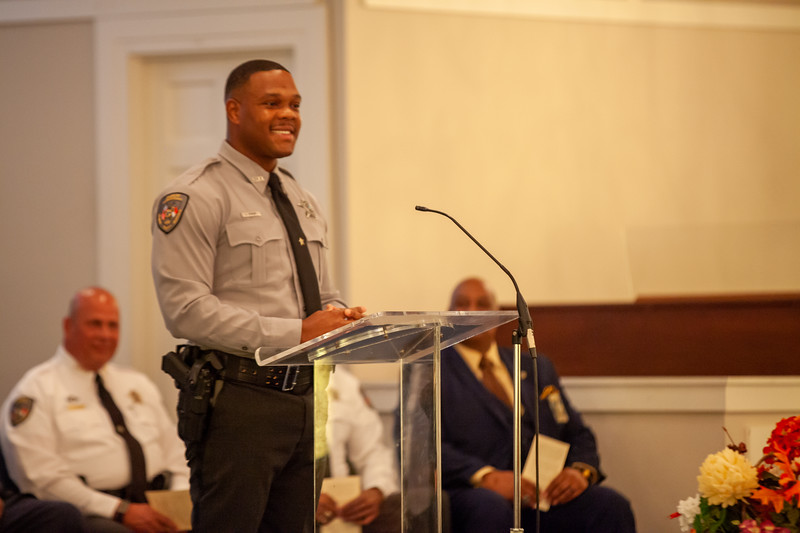 Durham Sheriff Grads 11-2019 MY PRO PHOTOGRAPHER-61.JPG