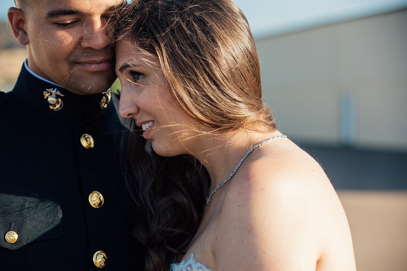 Kevin and Hunter Wedding Photography-11350303.jpg