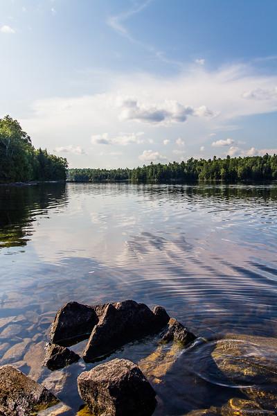 2015-07-26 Lac Boisseau-0052.jpg