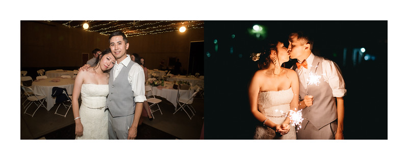 binna_marvin_wedding_14.jpg