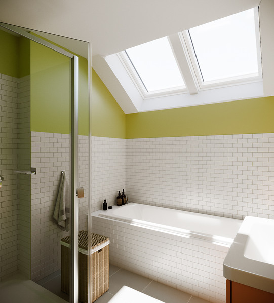 velux-gallery-bathroom-162.jpg