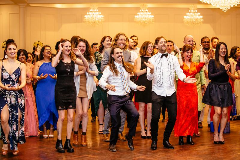 7. DANCING + SOCIAL_140.jpg