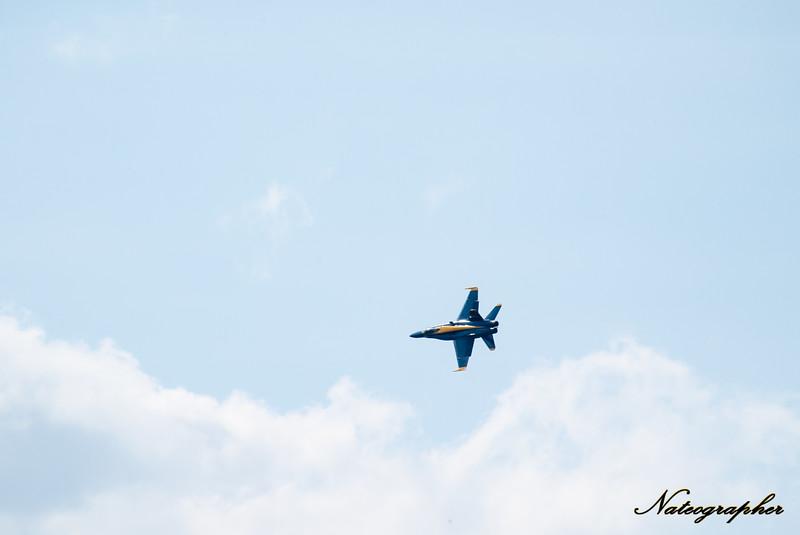 BlueAngels-192.jpg