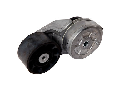 CASE FIAT FORD NEW HOLLAND BELT TENSIONER 87801838