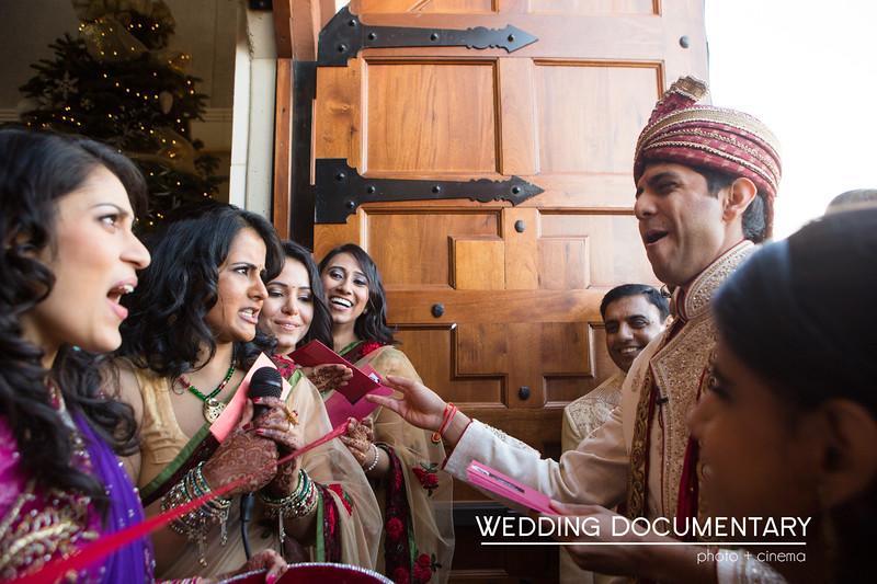 Deepika_Chirag_Wedding-865.jpg
