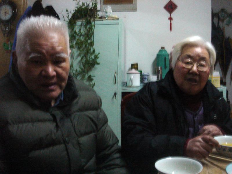 164 Grandparents.jpg