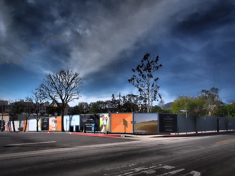 February 2 - Pacific Palisades Village to-be.jpg