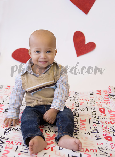 prescott-az-children-photographer-IMG_3088.jpg