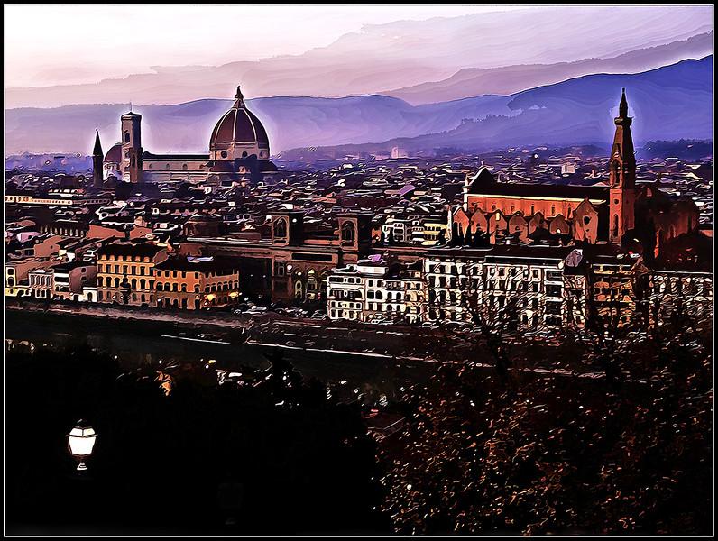 2012-01-Firenze-049draw.jpg