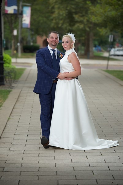 Lauren and Kevin - Byron Photography 29.jpg