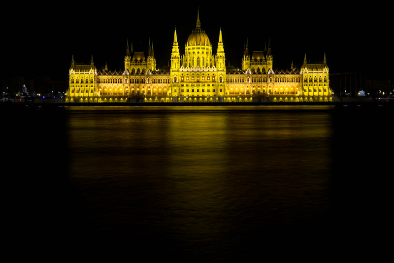 Budapest_Hungary-160702-154.jpg