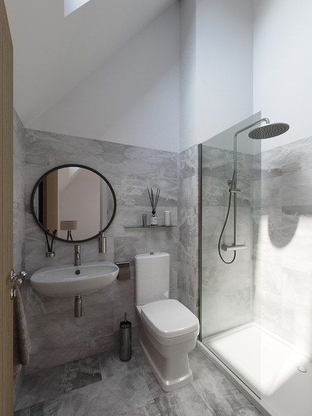velux-gallery-bathroom-205.jpg