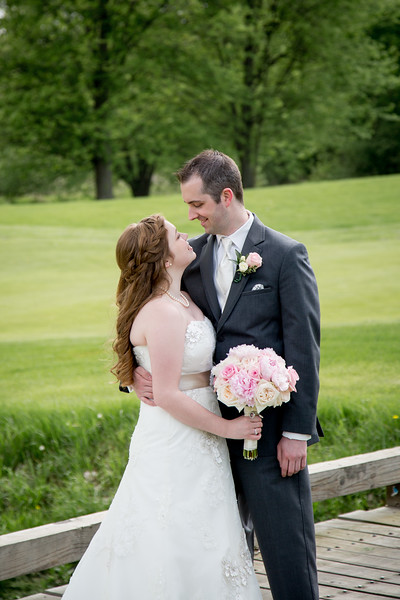 banfield wedding--68.jpg