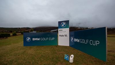 BMW GC - Newcastle