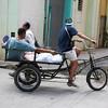 La Hababa Vieja, Havana, Cuba