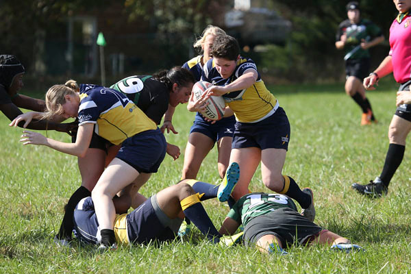 kwhipple_rugby_furies_20161029_198.jpg