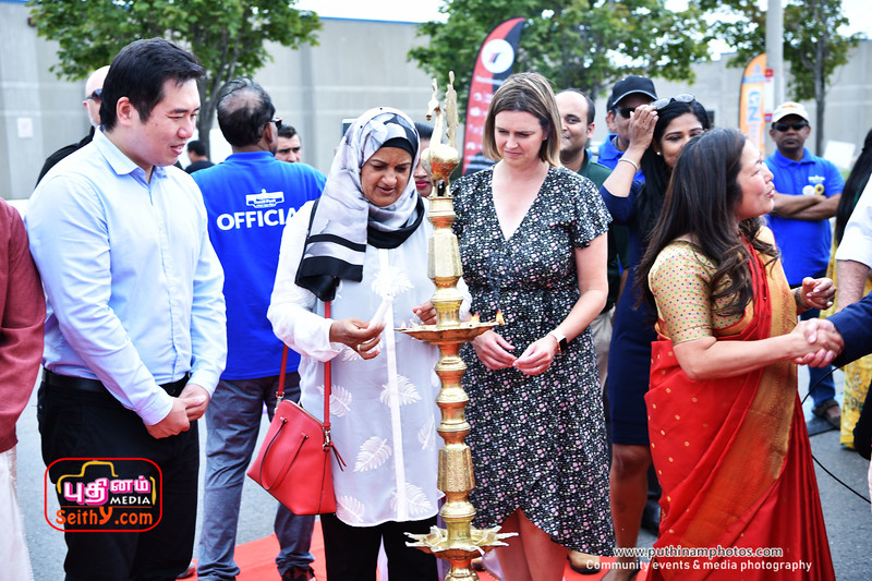 Tamilfest-2019 (104).jpg