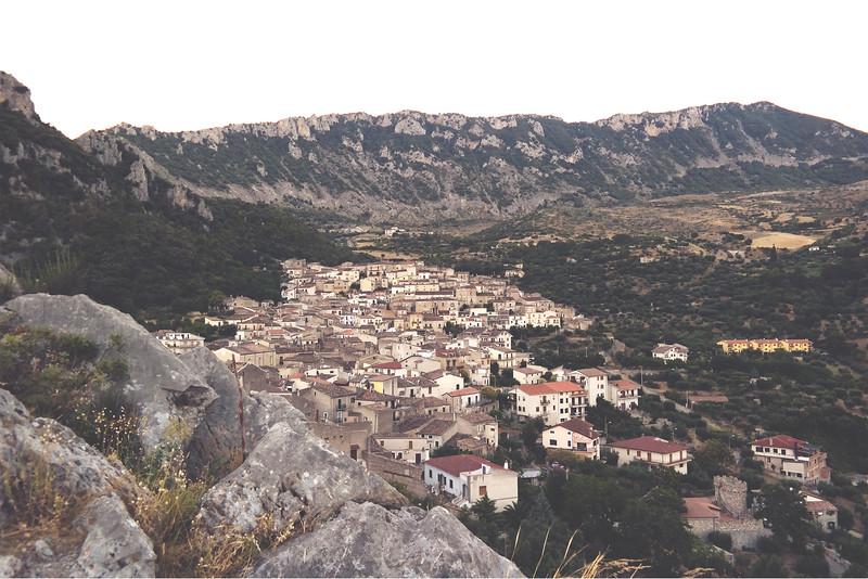 PERONE_Italy(17).jpg