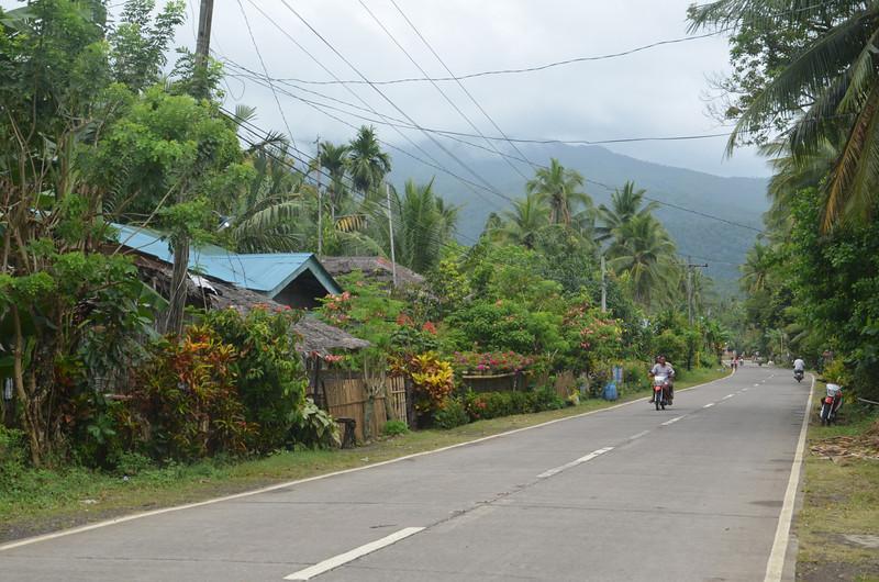 DSC_7497-main-road.JPG