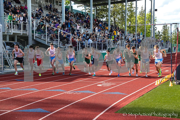 2018-05-09 KingCo Track Day 1 - 3A Boys