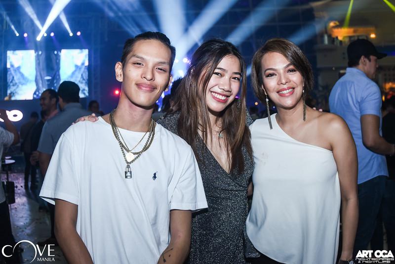 New Year's Eve 2020 at Cove Manila (181).jpg