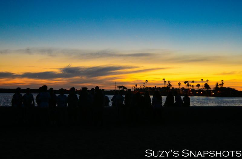 SuzysSnapshots_Mikayla-121.jpg