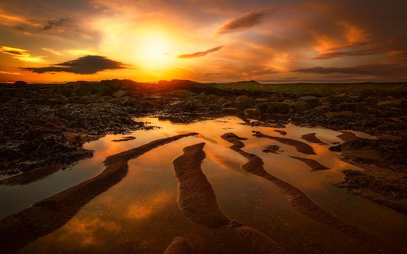 Sunrise and Sunset (151).jpg
