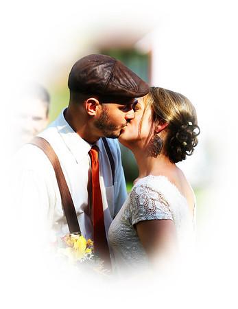 Waltersdorff Wedding