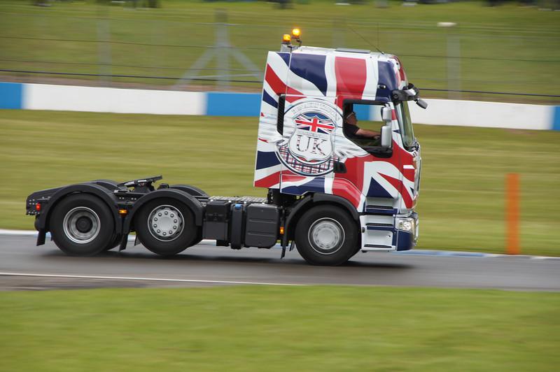 20120701 - Truck Racing 326.JPG
