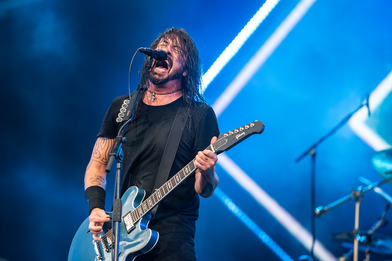 foo_fighters_30.jpg